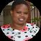 Caroline Kamau