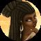Hellen Lubanga